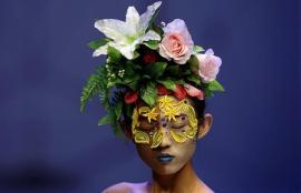 flower-head_1112877i