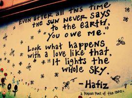 1_unconditional_love_quotes