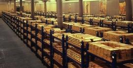 gold_bullion_vault