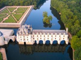 chateau_chenonceau_500x375_1479