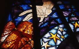 stained_glass_awe