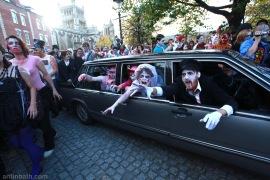 antinbath-zombie-walk-2