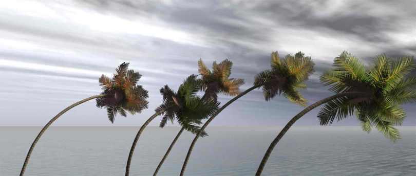 hurricane_2