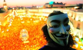 V-for-Vendetta-mask-Occup-007