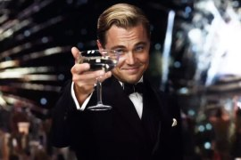 Leo-Great-Gatsby