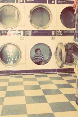 asher laundry