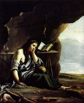 mary-magdalene-in-meditation