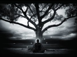 in_meditation____by_knotty82