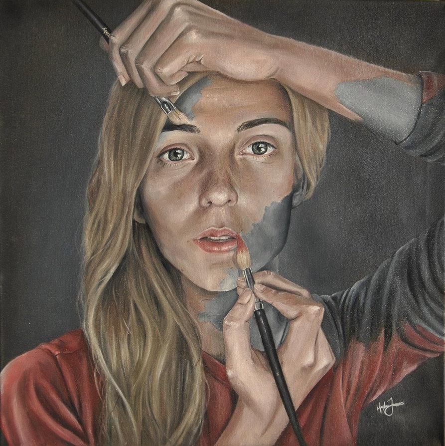self_portrait_oil_painting_by_marlouj-d8960zn