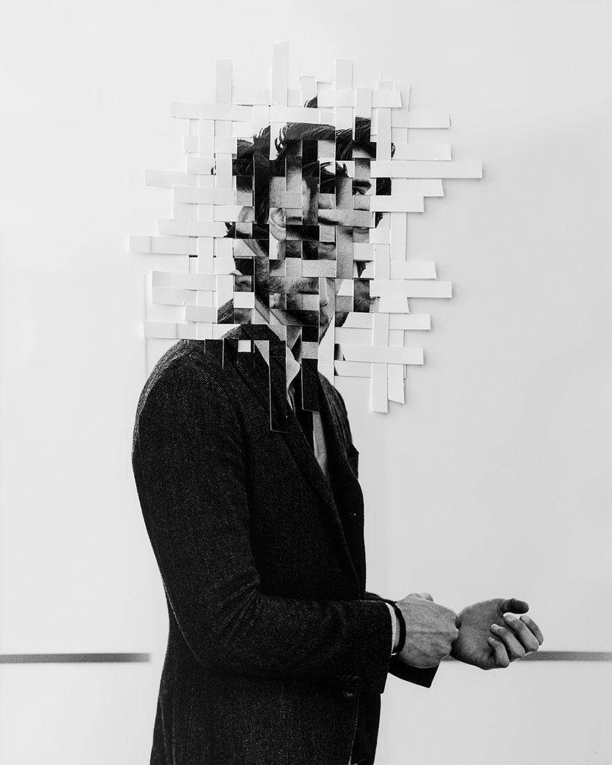 depression-self-portraits-photography-edward-honaker-7